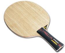 Donic Persson Powerallround Senso V1  Tischtennis-Holz Tischtennisholz