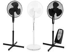 Leiser Ventilator zum schlafen VentilateurZimmerlüfter zum Wohnung kühl halten