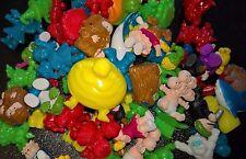 Garbage Pail Kids - Minikins Series 2 - You Pick - Red Blue Green Yellow Peach