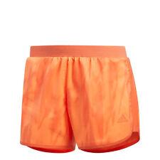 Adidas Women Pants Running M10 Icon Shorts Fashion Training Fitness CF2169 Gym