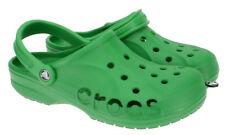 Crocs BAYA Col. Verde mod. BAYA