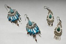 Handgearbeiteter Oldstyle-joyas, handcrafted, western, Old Style