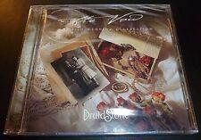 "New! AINE MINOGUE/DRUIDSTONE ""The Vow"" (CD 1998) Irish Wedding ***SEALED*** OOP"