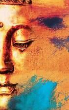 Affiche poster bouddha réf 31 ( 3 dimensions, papier mat ou papier photo)