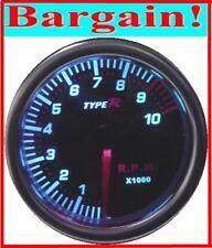2 INCH/52MM RPM TACHO GAUGE FALCON AU EA ED EF EL BA BF GT FG XD FPV XR6 XR8