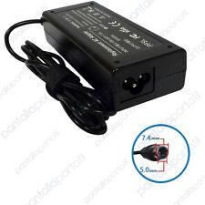 Cargador DELL INSPIRON 15 (1545) 19.5V 4.62A AC Adapter Nuevo Y desde España
