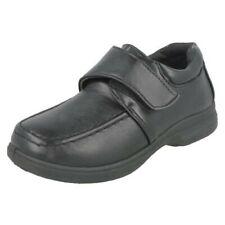 Garçons cool for School Chaussures Habillées