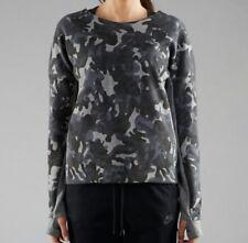 cb822650a4b43 Sweats et vestes à capuches Nike taille L pour femme   Idées cadeaux ...