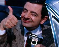 Rowan Atkinson [1001081] 8x10 foto (andere größen)