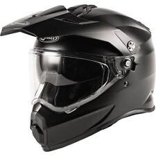 GMAX AT-21 Adventure Youth Dual Sport Helmet