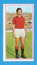 FIGURINA PANINI 1970/71 - TORINO - MADDE' -Rec