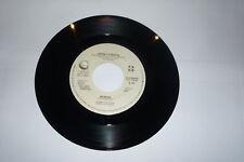 "JOHN LENNON - Woman - 1980 US 7"""