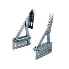 Häfele Eckbankscharnier Klappkonsole Klappenträger für Sitzplatten aus Holz