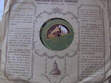 """78"""" ORCHESTRA VICTOR DI NAT SHILKRET RIO RITA HALLELUJAH FOXTROT"""