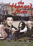 The Hanged Man (DVD, 2004) Brand New