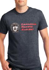 Tshirt hommes gris BEAVER Tshirt Col Rond Homme T-shirt Cadeau ideal