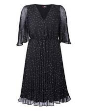 LOVEDROBE ANGEL WING DRESS F011