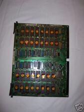 General Electric GE 2000 memory  EPM 01   44A719337 104