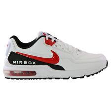Nike Air Max LTD 3 Schuhe Sneaker Herren BV1171 100 Weiß