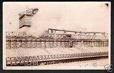 Wigan.Coal & Iron Co. Semet Solvay Ovens by Millard