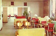 TIP TOP TAP ALLERTON HOTEL CHICAGO, IL 1956