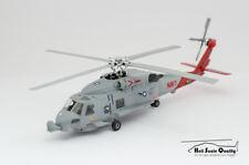 Rumpf-Bausatz Sikorsky SH-60 Seahawk 1:48 für Blade mCPX BL, TRex 150 und andere