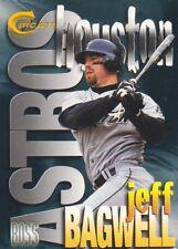 1997 Circa Boss Baseball Cards Pick From List
