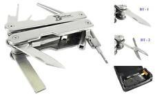 BandTool -  Musical Instruments Multi-Tool REPAIR KIT - CHOOSE:  BT-1 or BT-2