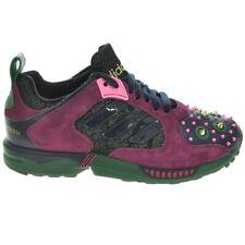 Adidas Originals - MK ZX 5000 - SCARPA CASUAL - art.  B26705