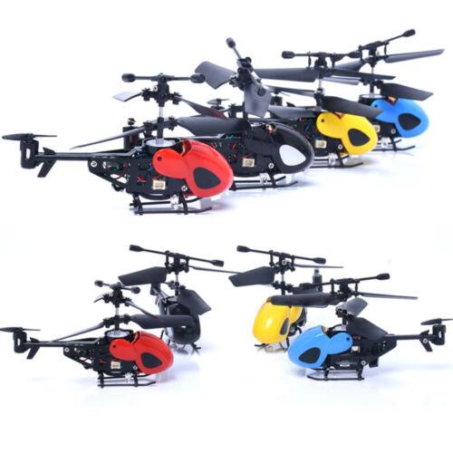 price 2 Radio Remote Control Helicopter Travelbon.us