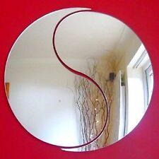 Yin e Yang Specchio