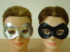 Phantom of the Opera Eye Mask Masquerade Ball Cocktail Party Fancy Dress