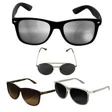 Masterdis- Sunglasses Sonnenbrillen Likoma Mirror Fade Arthur Chirwa UV viele