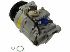 A/C Compressor J878XQ for C230 C240 C280 C320 C350 CL500 CL55 AMG CLS55 CLS550