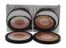 Lancome Bronze & Glow Palette Californian Glow Creator Choose Shade New In Box