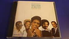 The History Of Hi Records Rhythm & Blues 2 AL GREEN RAR