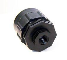 IBC Adapter Gewinde to 1.3cm BSP Innengewinde (1.3cm) Gartenarbeit Verbindung