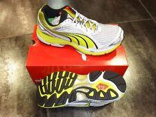scarpe running puma complete