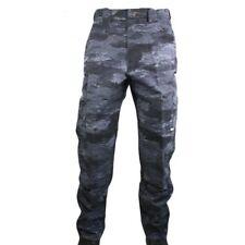 Truspec 24-7 Atacs Lex Camo para hombre Pantalones De Combate Militar Táctico