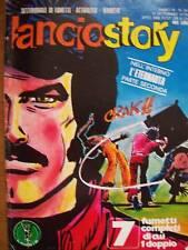 LANCIOSTORY ANNO 1978 N° 36