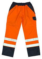 Mascot Workwear Linz Sur Pantalons De Travail