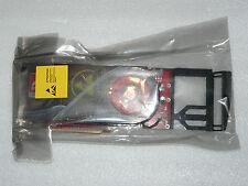 NEW DELL ATI FIREGL V7600 512MB 320SP 2XDVI PCI-E GRAPHIC CARD GP933 0GP933