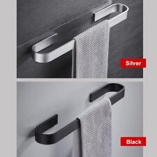 Badezimmer Handtuchhalter Gunstig Kaufen Ebay