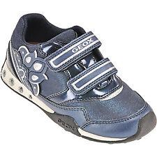 Geox jocker j64g2a oblaj shoes strap baby scarpette strappo shoes