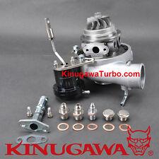 Kinugawa Turbo Upgrade Cartridge Kit SAAB 900 Aero TD05-16G 300HP Bolt-On