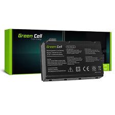 Batteria per Portatile Fujitsu-Siemens Amilo Pi3525 Pi3540 Xi2550 4400mAh