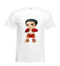 T-shirt Enfant Sport BOXE