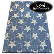 MODERN NATURAL SISAL RUG 'FLAT' PRACTICAL Cheap Carpet FlatWeave Easy Clean