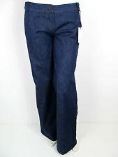 Denny Rose Denim Hose Pants Jeans Blau Neu XS S 24 25 26 27 28