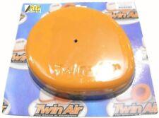 Twin Air Air Box Cover TM 80 MX Enduro 2008-2010